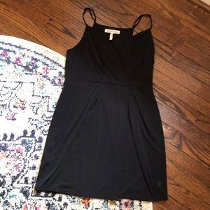 •BCBG Generation Dress•